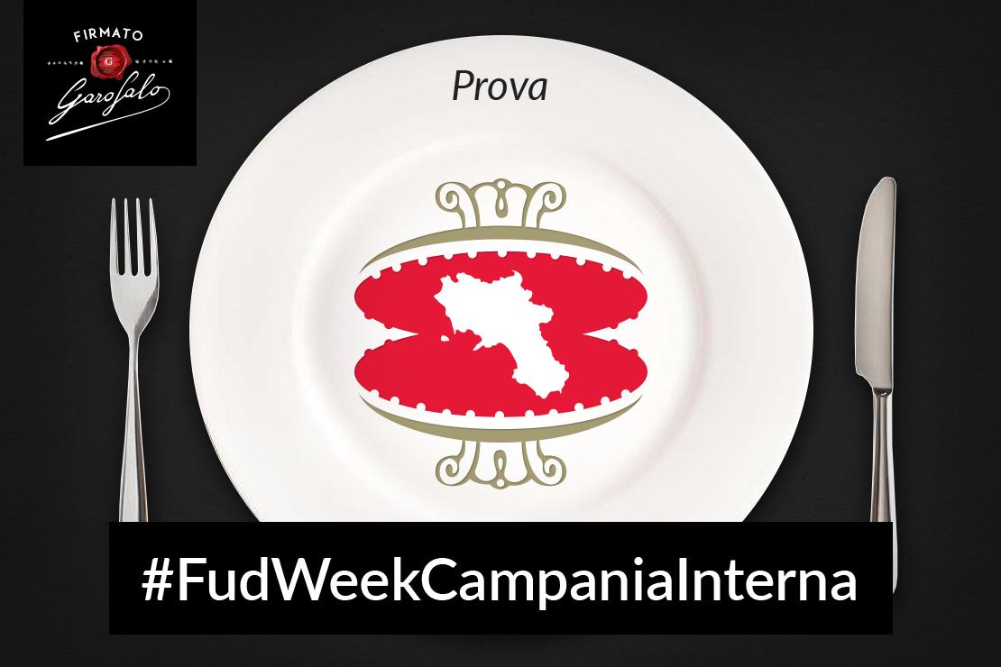 #FudWeekCampaniaInterna