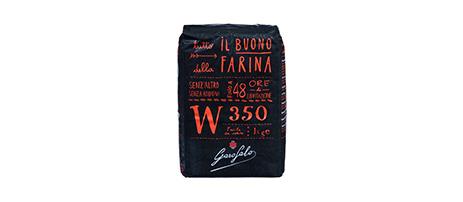 Farina W350