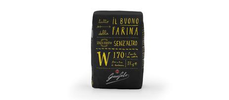 Farina W170