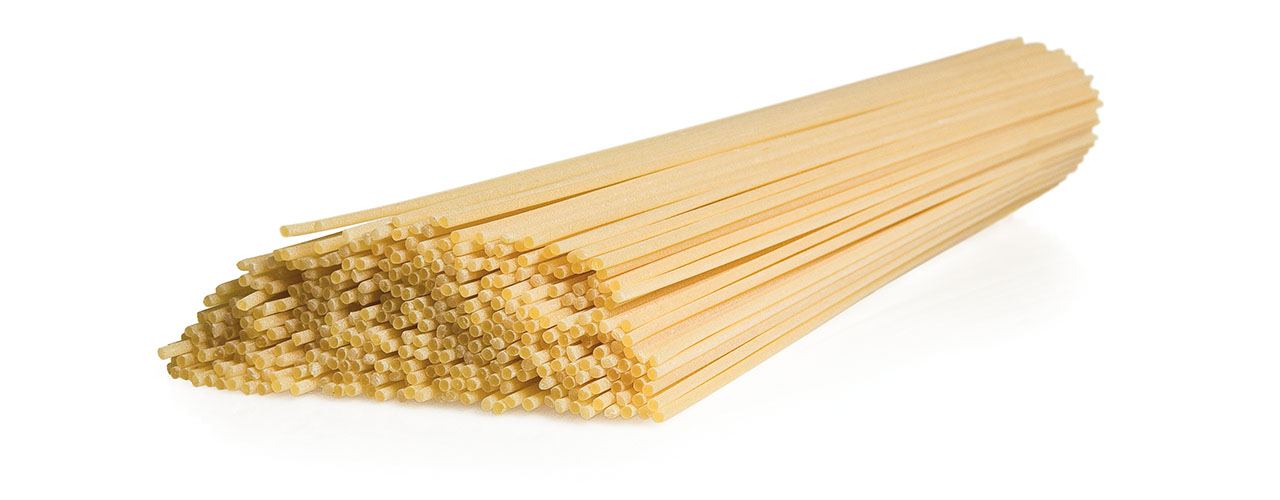 Pasta Lunga 10 Vermicelli